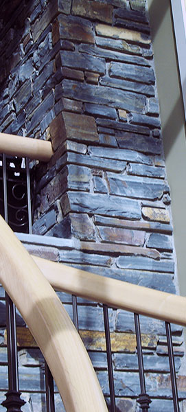 Why Choose Natural Stone and Slate
